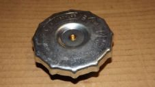 Man Truck.Filler cap.NIB.Pt.NO.82 06110-0002.